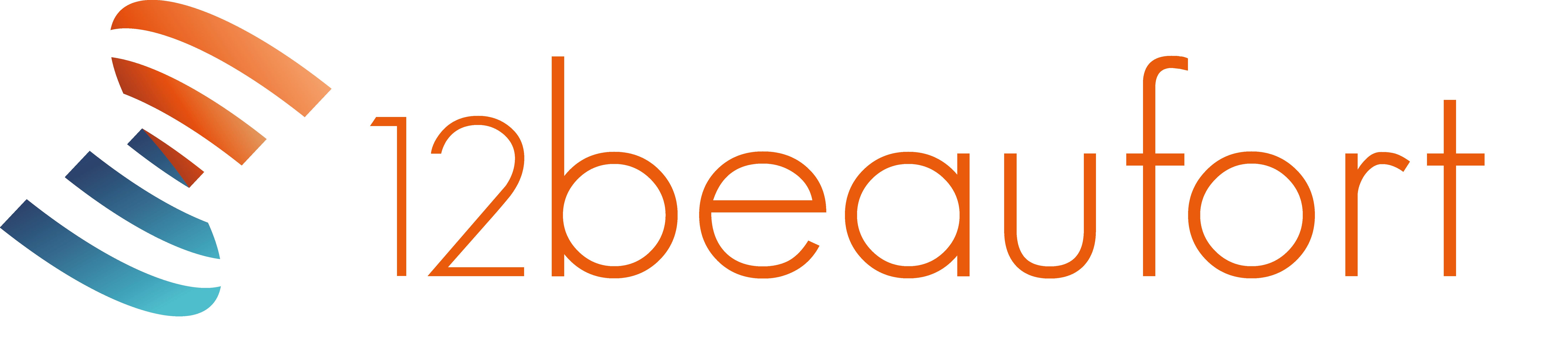 Naam en logo